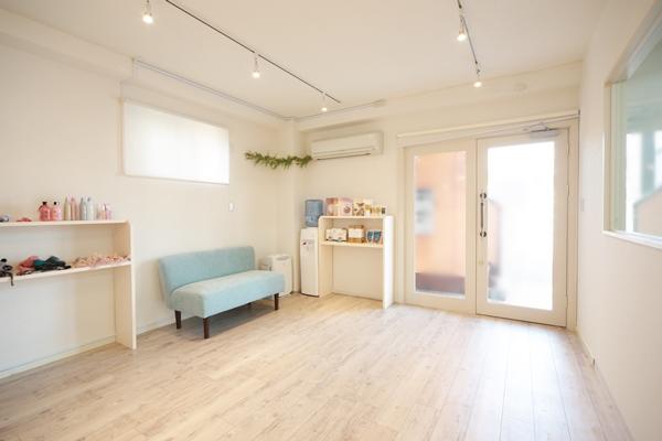 神奈川県保土ヶ谷区ペットホテル