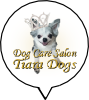 Dog Care Salon Tiara Dogs